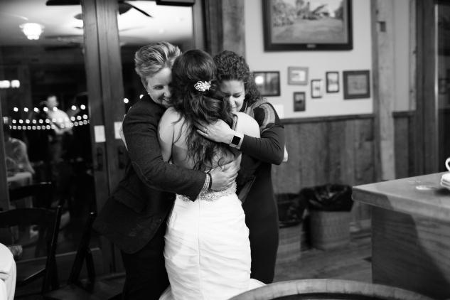 winery-bull-run-wedding-photo-amanda-hedgepeth-112