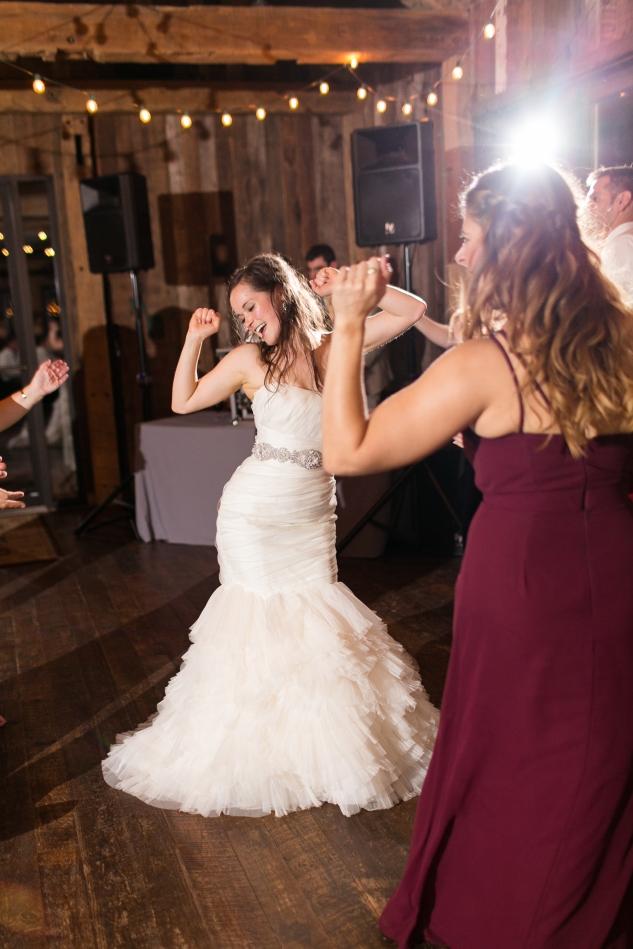 winery-bull-run-wedding-photo-amanda-hedgepeth-113
