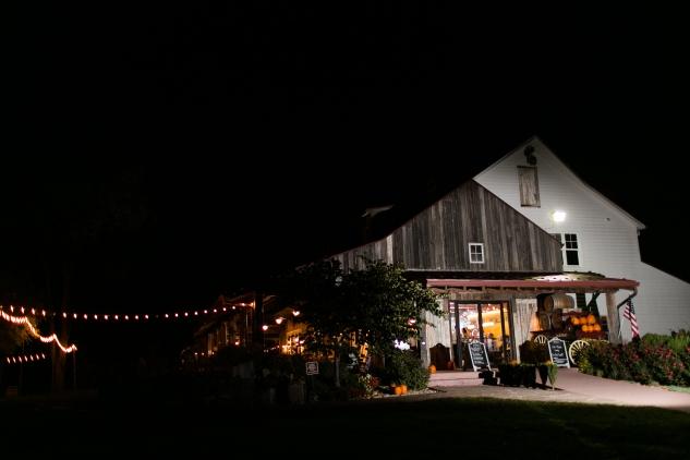 winery-bull-run-wedding-photo-amanda-hedgepeth-115