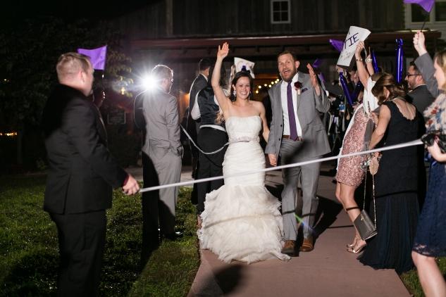 winery-bull-run-wedding-photo-amanda-hedgepeth-120