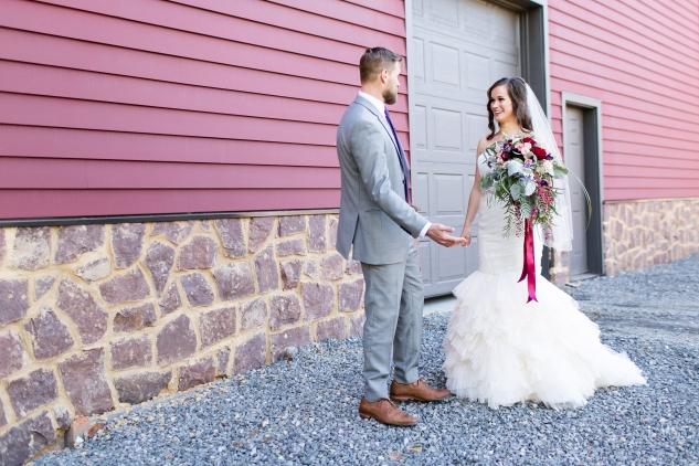 winery-bull-run-wedding-photo-amanda-hedgepeth-12