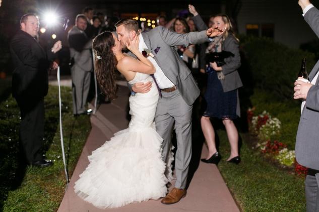 winery-bull-run-wedding-photo-amanda-hedgepeth-121