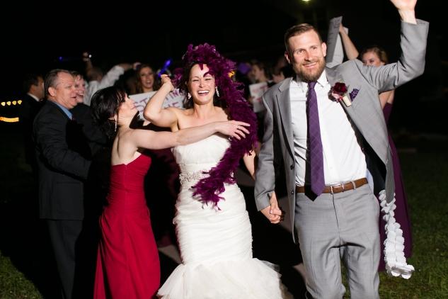 winery-bull-run-wedding-photo-amanda-hedgepeth-122