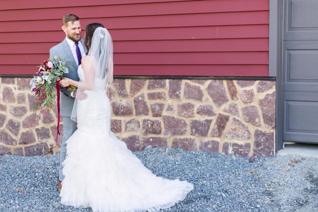 winery-bull-run-wedding-photo-amanda-hedgepeth-13