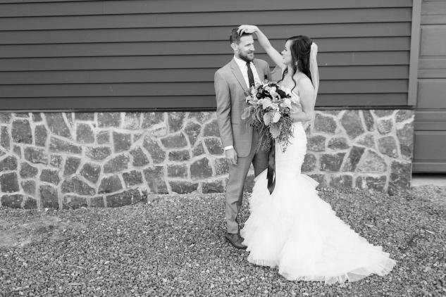winery-bull-run-wedding-photo-amanda-hedgepeth-14