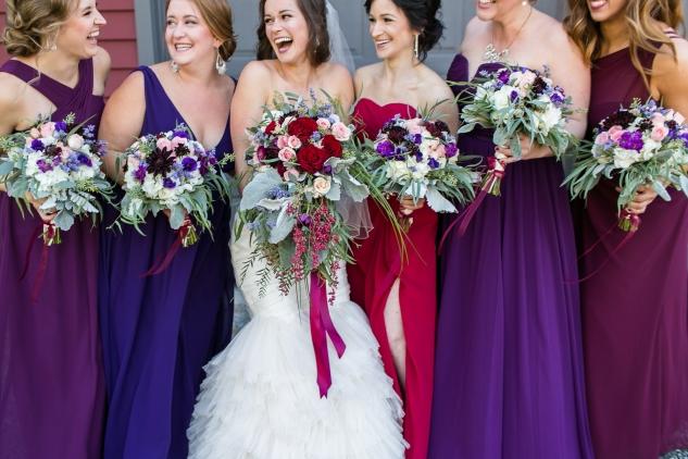 winery-bull-run-wedding-photo-amanda-hedgepeth-22