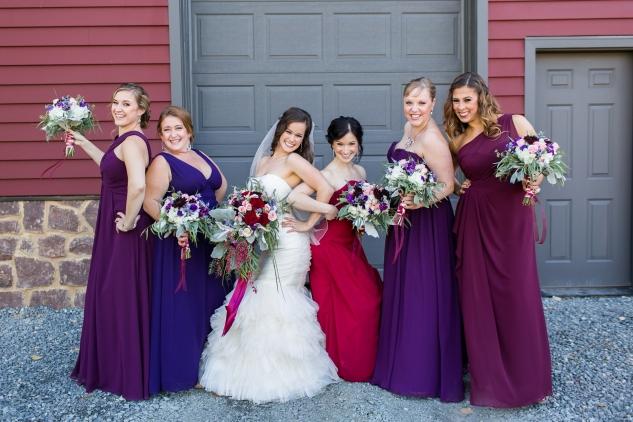 winery-bull-run-wedding-photo-amanda-hedgepeth-23