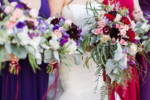 winery-bull-run-wedding-photo-amanda-hedgepeth-24