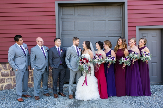 winery-bull-run-wedding-photo-amanda-hedgepeth-28