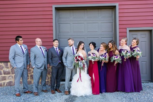 winery-bull-run-wedding-photo-amanda-hedgepeth-29