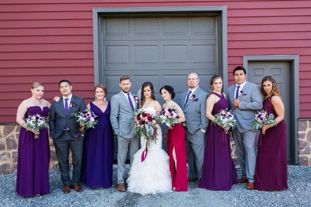 winery-bull-run-wedding-photo-amanda-hedgepeth-30