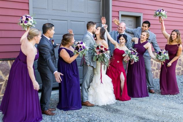 winery-bull-run-wedding-photo-amanda-hedgepeth-31