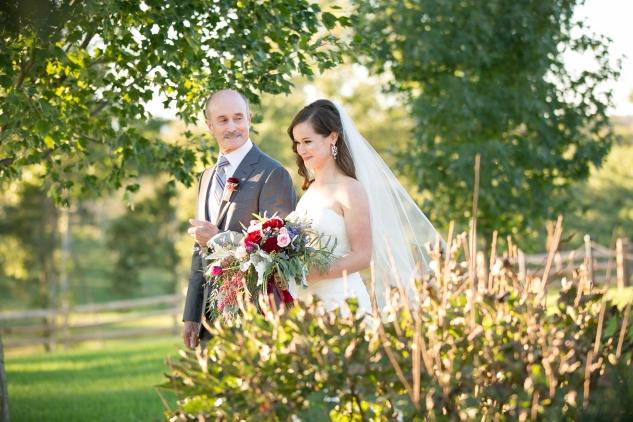 winery-bull-run-wedding-photo-amanda-hedgepeth-33