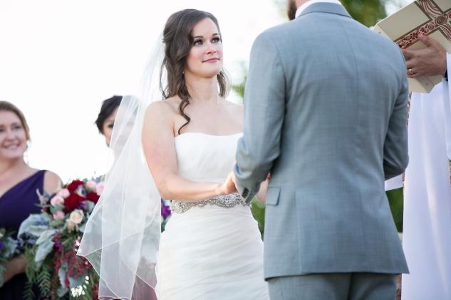 winery-bull-run-wedding-photo-amanda-hedgepeth-36