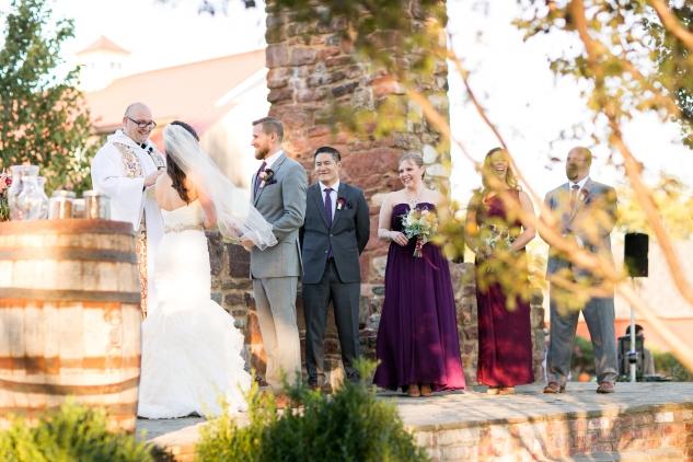 winery-bull-run-wedding-photo-amanda-hedgepeth-39