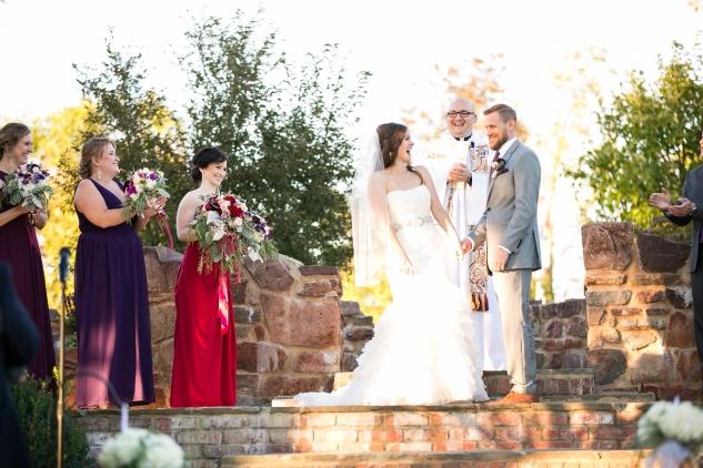 winery-bull-run-wedding-photo-amanda-hedgepeth-42