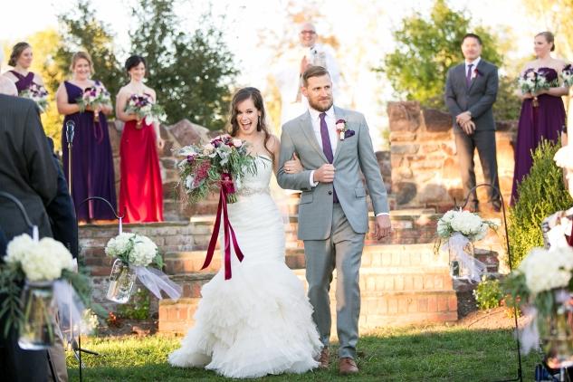 winery-bull-run-wedding-photo-amanda-hedgepeth-43
