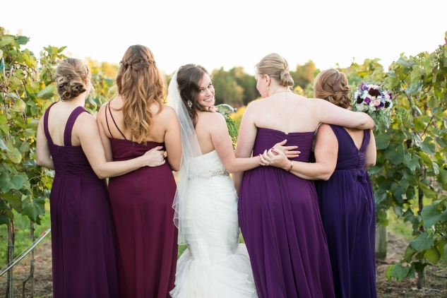 winery-bull-run-wedding-photo-amanda-hedgepeth-45