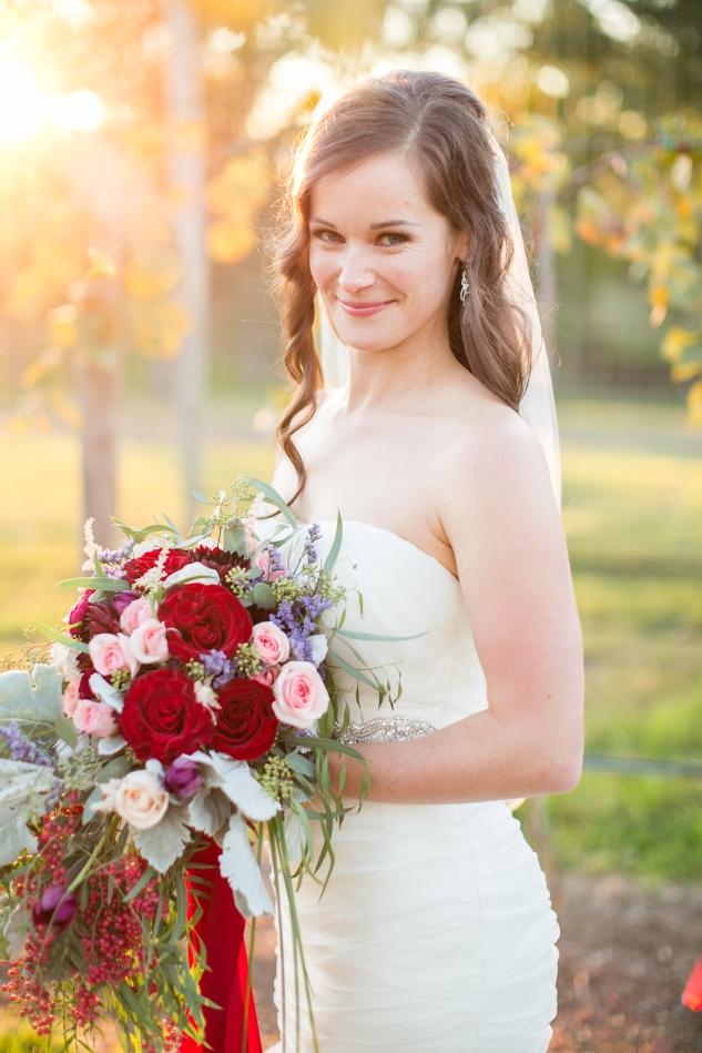 winery-bull-run-wedding-photo-amanda-hedgepeth-46
