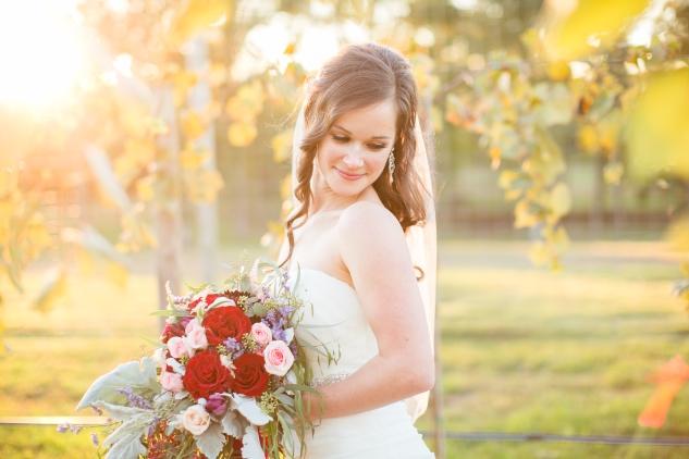 winery-bull-run-wedding-photo-amanda-hedgepeth-47