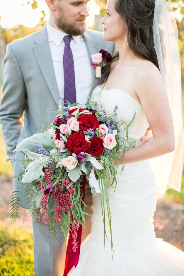 winery-bull-run-wedding-photo-amanda-hedgepeth-48
