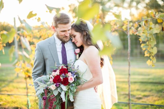 winery-bull-run-wedding-photo-amanda-hedgepeth-49