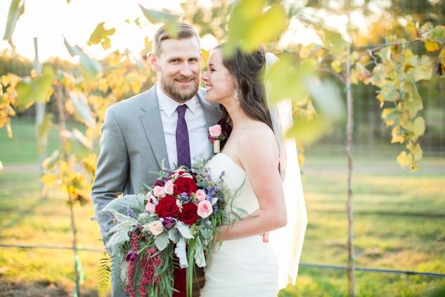 winery-bull-run-wedding-photo-amanda-hedgepeth-50