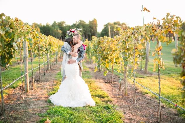 winery-bull-run-wedding-photo-amanda-hedgepeth-51