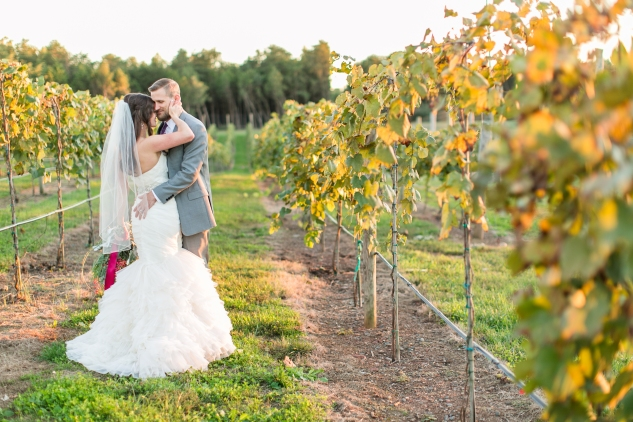 winery-bull-run-wedding-photo-amanda-hedgepeth-53