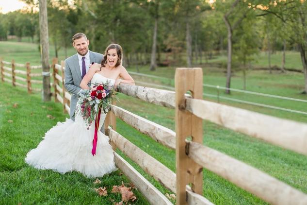 winery-bull-run-wedding-photo-amanda-hedgepeth-57