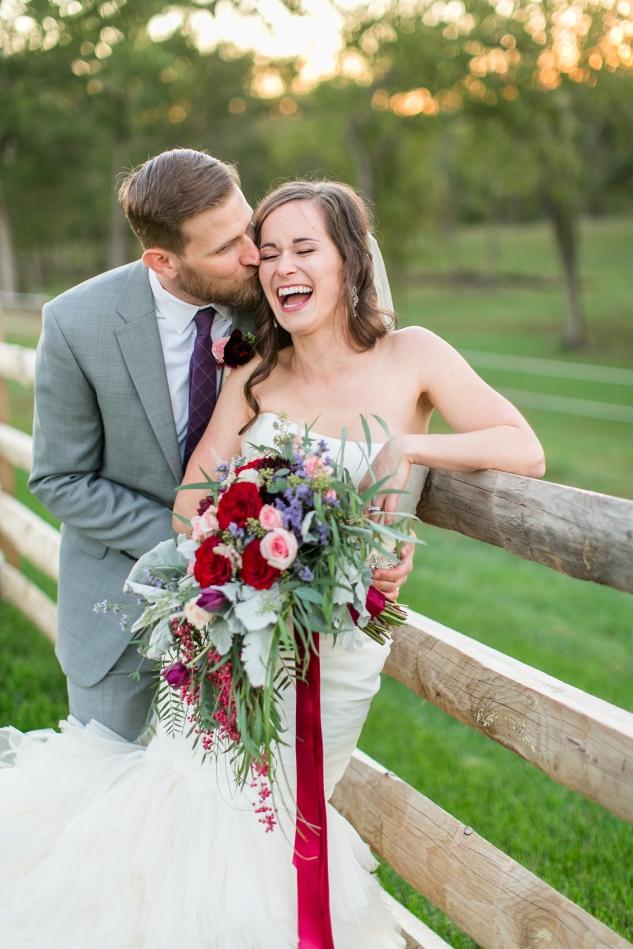 winery-bull-run-wedding-photo-amanda-hedgepeth-58