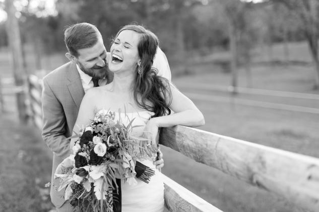 winery-bull-run-wedding-photo-amanda-hedgepeth-59