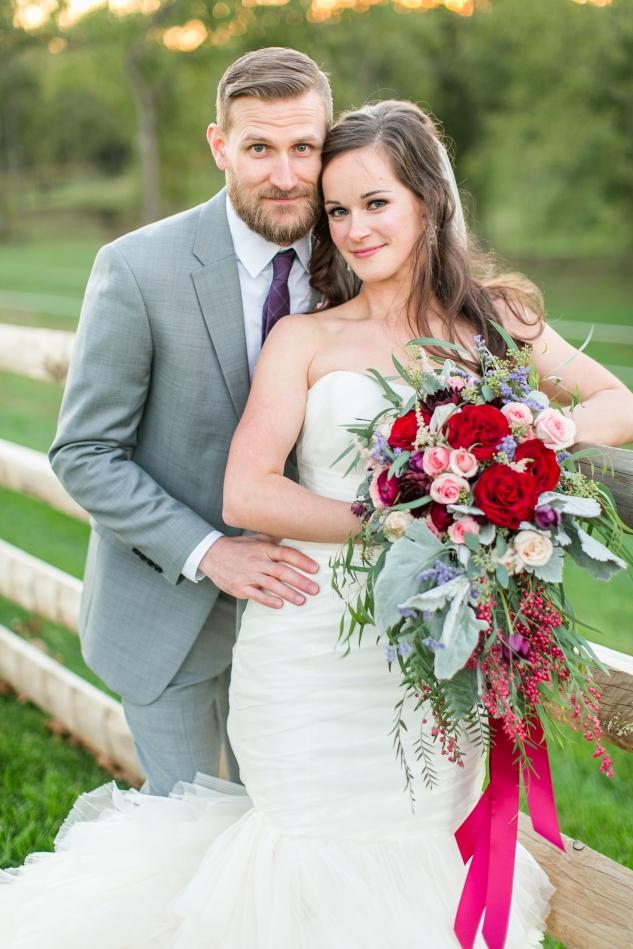 winery-bull-run-wedding-photo-amanda-hedgepeth-61