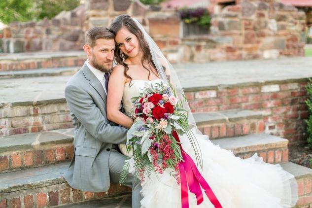 winery-bull-run-wedding-photo-amanda-hedgepeth-62