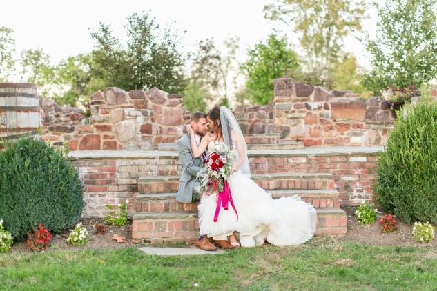 winery-bull-run-wedding-photo-amanda-hedgepeth-63
