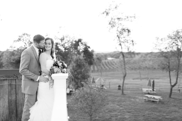 winery-bull-run-wedding-photo-amanda-hedgepeth-64