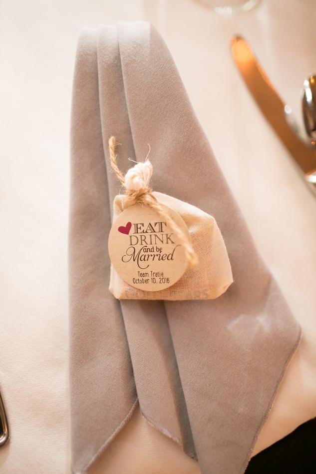 winery-bull-run-wedding-photo-amanda-hedgepeth-66