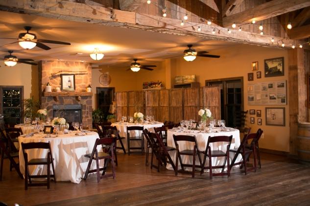 winery-bull-run-wedding-photo-amanda-hedgepeth-67