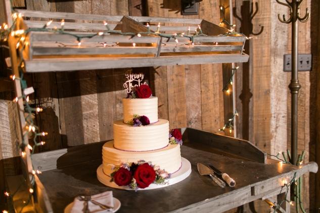 winery-bull-run-wedding-photo-amanda-hedgepeth-70
