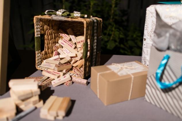 winery-bull-run-wedding-photo-amanda-hedgepeth-72