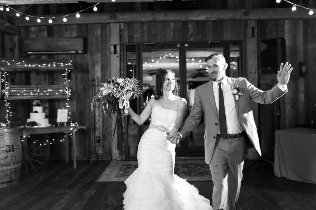 winery-bull-run-wedding-photo-amanda-hedgepeth-73