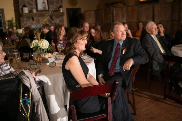 winery-bull-run-wedding-photo-amanda-hedgepeth-76