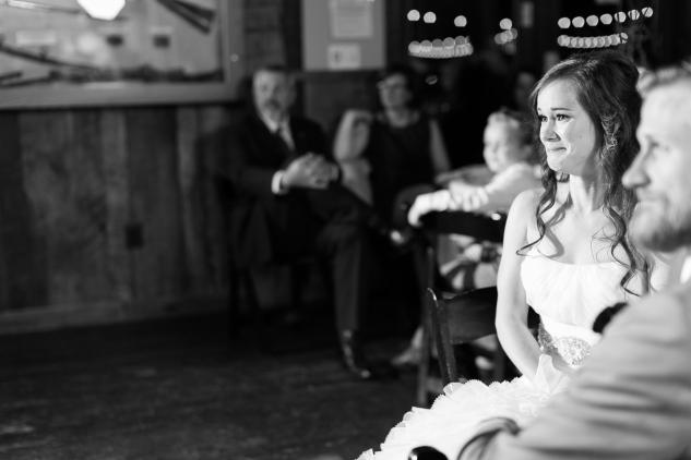winery-bull-run-wedding-photo-amanda-hedgepeth-78