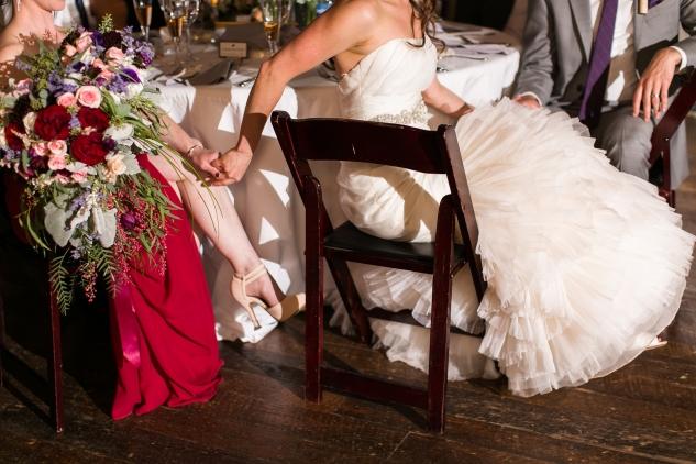 winery-bull-run-wedding-photo-amanda-hedgepeth-79