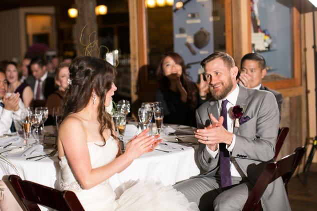 winery-bull-run-wedding-photo-amanda-hedgepeth-80