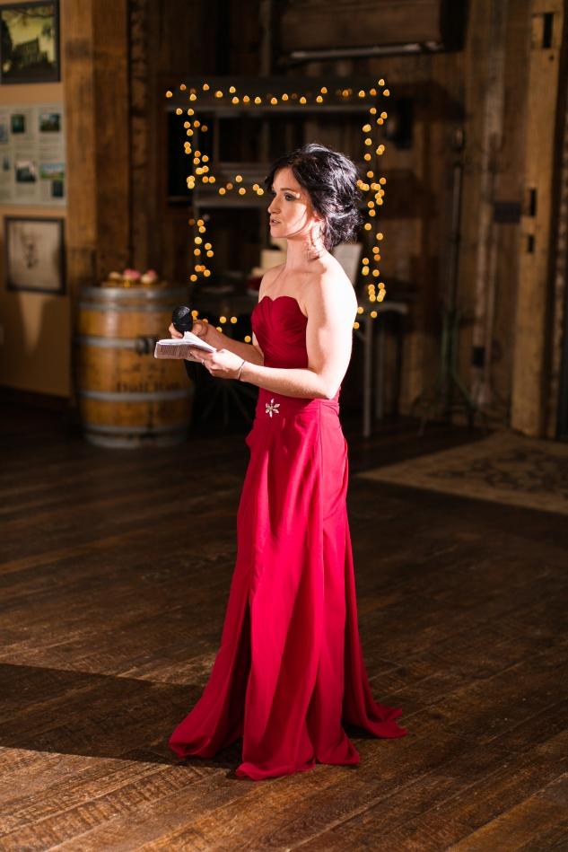 winery-bull-run-wedding-photo-amanda-hedgepeth-83