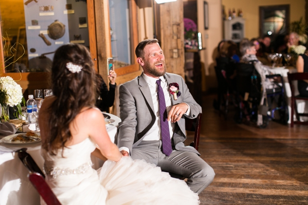 winery-bull-run-wedding-photo-amanda-hedgepeth-85