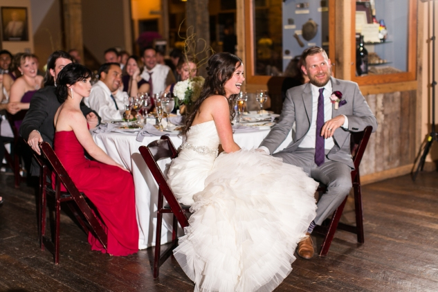 winery-bull-run-wedding-photo-amanda-hedgepeth-86