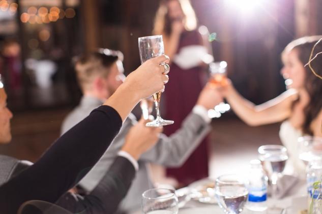 winery-bull-run-wedding-photo-amanda-hedgepeth-90