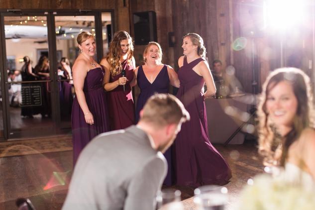 winery-bull-run-wedding-photo-amanda-hedgepeth-91